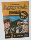 Agricola: All Creatures Big & Small Big Box