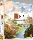 Era: Medieval Age Rivers & Roads
